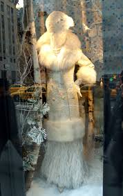 Bergdorf Goodman Designer Evening Gowns Evaluation Of Evening Dresses Departments At Bergdorf