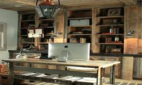 pine home office furniture. Rustic Home Office Furniture Wonderful Ideas Unbelievable Design Pine