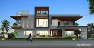 house design plans in punjab india