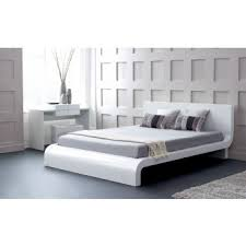 Modern Bedroom Furniture Chicago Extraordinary LA Furniture Store Chicago Modern Furniture Distribution Center