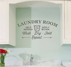 laundry room paint ideasLaundry Room Decor Pallet Wood Sign Memorable Days Usually End