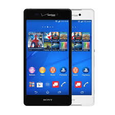 motorola smartphones verizon. 4g smartphones verizon achetez des lots à pe prix motorola