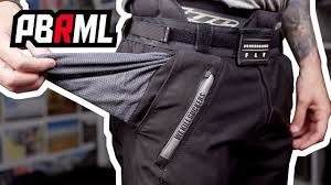 Bunker Kings V2 Supreme Pants Size Chart Bunker Kings Featherlite Fly Pant Review The New King