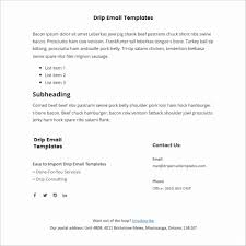 Nice Reference List Format Resume Gallery Resume Ideas