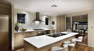 Kitchen Australia Kitchen Bench Height Australia Seniordatingsitesfreecom