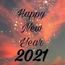 happy new year 2021 ke image download ...