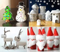 Easy Christmas Kids Crafts  PhpEarthChristmas Toddler Craft Ideas