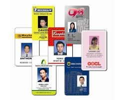 15 Computers Id Cards Pvc piece Shreeji Rs Pet Pvc Id 3599984348