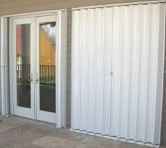 best accordion hurricane shutter empire construction accordion shutters