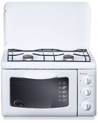 <b>Настольная плита Homestar</b> HS-1102 купить по низкой цене ...