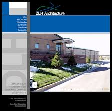 Dlh Design Llc Dlh Architecture Competitors Revenue And Employees Owler