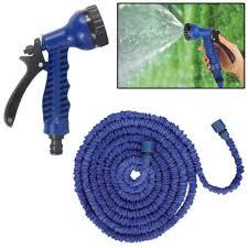 25 ft garden hose. 25 Ft Garden Hose I