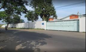 Perusahaan mulai beroperasi secara komersial pada tanggal 20 mei 1989. Pt Hi Lex Indonesia