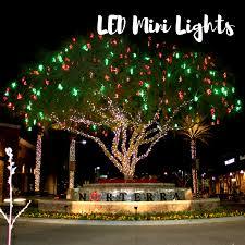 xmas lighting decorations. Xmas Lighting Decorations