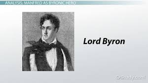 byronic hero definition characteristics examples video manfred by byron analysis summary