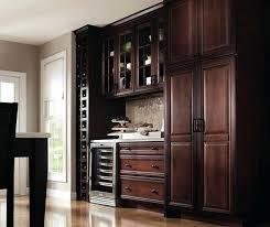kitchen cabinets doors ry refacing kitchen cabinets ikea doors