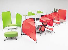 space saving office furniture. computer desk and chair space saving office design furniture s