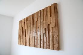Reclaimed Wood Wall Art Attractive Wall Decoration And Reclaimed Wood Wall Art Themescompany