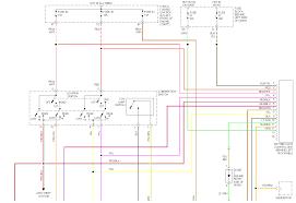 2006 nissan sentra wiring diagram facbooik com 2000 Nissan Sentra Wiring Diagram 1991 nissan sentra wiring diagram stereo wiring diagram 2000 nissan sentra stereo wiring diagram