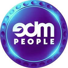 Edm People | ВКонтакте