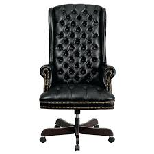 leather office chair amazon. Office Chair 350 Lb Weight Capacity Leather Chairs Amazon R