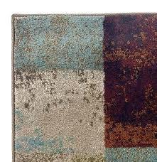 sphinx allure rug contemporary area oriental weavers