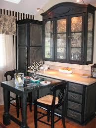 Kitchen Cabinet Makers Reviews Kitchen Kitchen Cabinet Makers Kitchen Cabinets Makers Zitzat