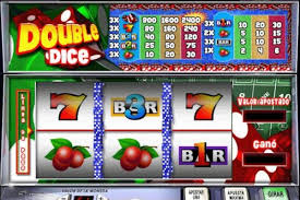 Mquinas tragamonedas, aqu, gratis - juegos-casino