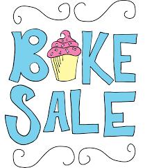 best images about bake bake flyer 17 best images about bake bake flyer poster and image search