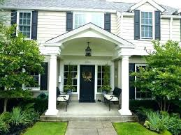 black shutters teal shutters white house black shutter black door black shutters white trim creamy tan