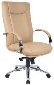 Office Design: Famous Office Chairs. Famous Office Furniture ...