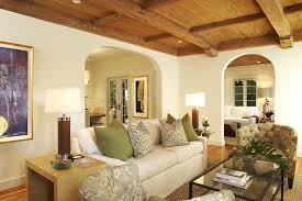 cool idea spanish style home decor mediterranean interior