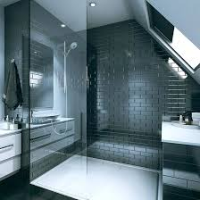 shower wall panels bathroom sheeting the tile alternative bathroom sheeting the tile alternative shower wall panels