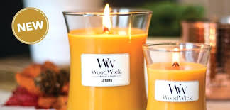 wood wick candle candles soy candle wood wick diy woodwick candles canada