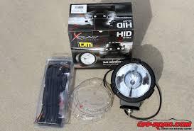 off road light wiring harness wiring diagram and hernes 1 40 universal wiring harness for off road led light bars