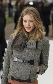 Ecaille The Hottest Hair Color To