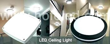 led shower lights led shower light waterproof lighting battery operated lights in decor led shower