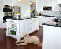Top 74 Mean Modern Kitchen Backsplash Light Grey Cabinets Ceramic