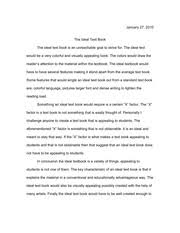 r fever summary essay but through the negative aspects of 2 pages ideal text book essay
