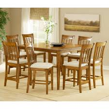 enchanting dining e kitchen table size for large dining table seats 8