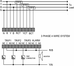 3 phase 4 wire diagram 3 image wiring diagram single phase motor wiring diagram 4 wire images on 3 phase 4 wire diagram