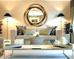 contemporary wall mirror contemporary wall mirrors contemporary wall mirrors modern wall mirrors for living room decorative