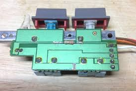 mods project blog Nes Power Switch Wiring Diagram Nes Power Switch Wiring Diagram #4 Photoelectric Switch Wiring Diagram