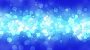 light blue christmas background. Fine Background Blue Christmas Background With Snowflakes On Light Background H