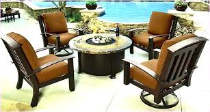 patio furniture sets walmart. Wallmart Furniture Patio Table Set Outside Plastic Chairs And Chair Sets Walmart . T