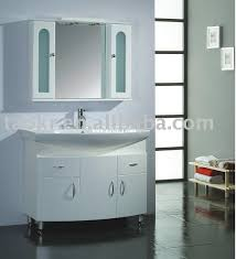 Wall Bath Cabinet Free Reference For Home And Interior Design