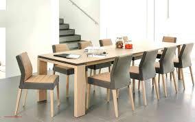Verkaufsschlager New Esstisch Und Stühle In Meinung über Weisse