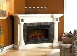corner fireplace mantel rustic corner fireplace mantels corner gas fireplace mantel kits