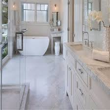 white marble bianco carrara white for bathroom
