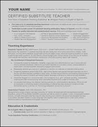 Resume Template In Spanish - Sarahepps.com -